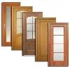 Двери, дверные блоки в Волосово
