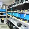 Компьютерные магазины в Волосово