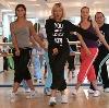 Школы танцев в Волосово