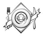 Бильярдный клуб - иконка «ресторан» в Волосово